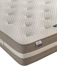 silentnight-geltex-affinity-1000-pocket-mattress