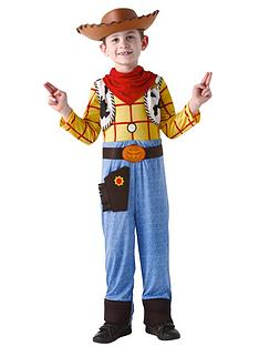 disney-pixar-deluxe-toy-story-woody-child-costume