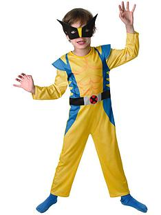 marvel-boys-classic-wolverine-child-costume