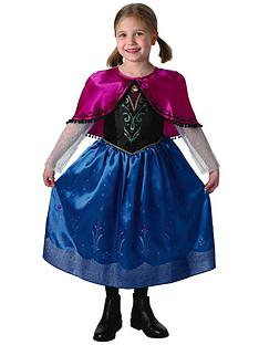 disney-frozen-girls-deluxe-anna-travelling-outfit-child-costume