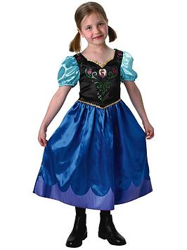 disney-frozen-girls-classic-anna-child-costume-age-3-8-years