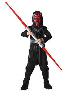 star-wars-darth-maul-boys-child-costume