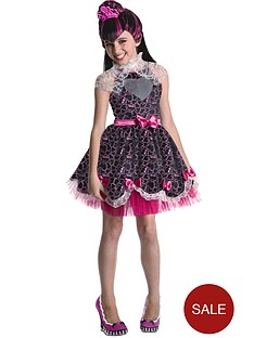 monster-high-sweet-1600-draculaura-child-costume