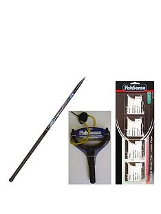 fishsense-6m-pole-set