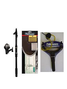 fishsense-tele-carp-set