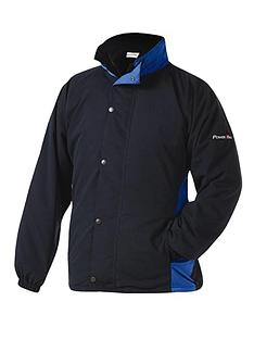 powerbilt-nimbus-waterproof-mens-golf-jacket