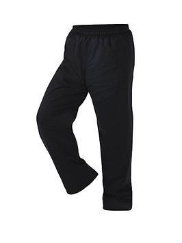 powerbilt-nimbus-waterproof-mens-golf-trousers