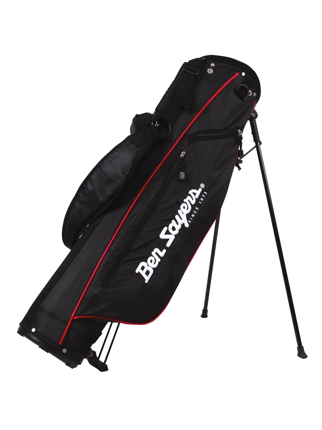 6 inch Stand Bag