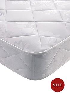 layezee-jenna-micro-quilt-mattress