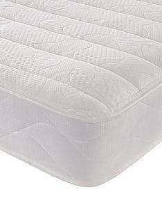 layezee-jemima-micro-quilted-memory-mattress