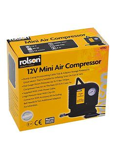 rolson-250-psi-mini-air-compressor