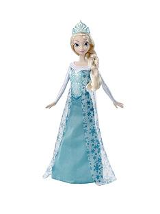disney-frozen---elsa