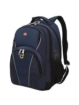 wenger-backpack-blackblue