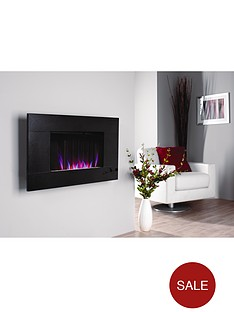 be-modern-eos-electric-fire
