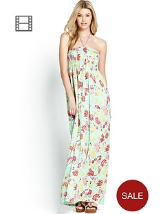 hilfiger-denim-frederique-maxi-dress
