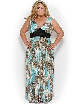 gemma-collins-marseille-maxi-dress-available-in-sizes-16-24