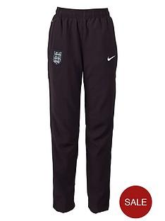 nike-england-201415-junior-squad-traini