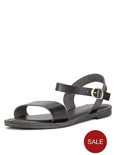 head-over-heels-joyful-ankle-strap-flat