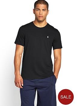 polo-ralph-lauren-mens-t-shirt