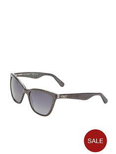 dolce-and-gabbanna-sunglasses