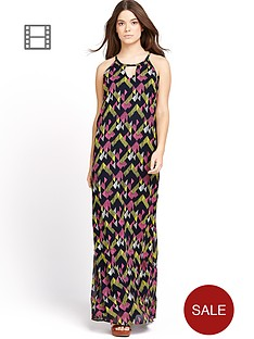 fc-beach-party-maxi-dress