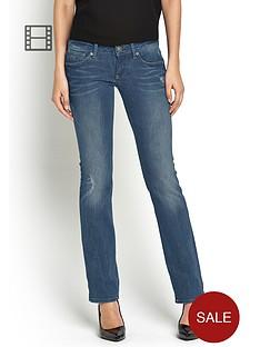 g-star-raw-3301-straight-leg-jean