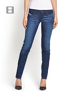 diesel-getlegg-slim-skinny-jean