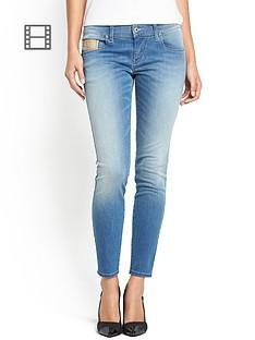 diesel-skinzee-skinny-jean