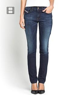 diesel-straitzee-straight-leg-jean