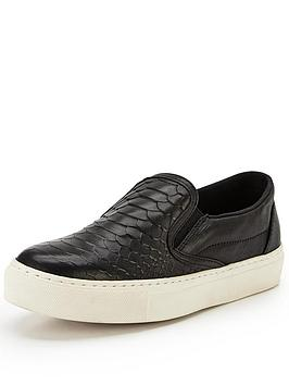 kg-londres-skate-slip-on-shoes-black