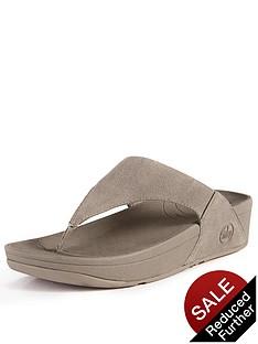 fitflop-lulu-canvas-flip-flop-sandals