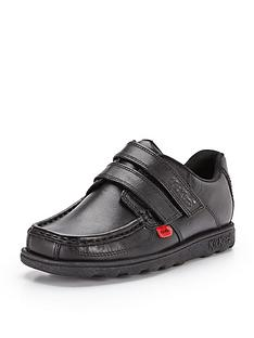 kickers-boys-fragma-strap-shoes