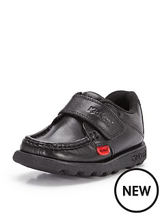 kickers-younger-boys-fragma-strap