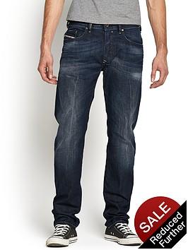 diesel-mens-buster-831q-regular-slim-tapered-jeans