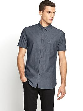 diesel-mens-s-ganda-short-sleeve-shirt