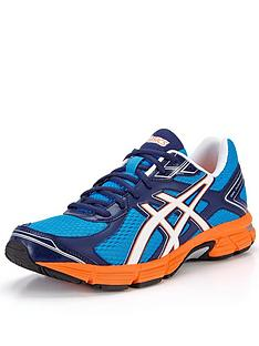 asics-gel-pursuit-2