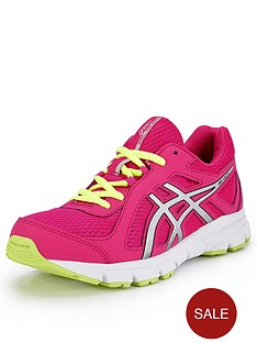 asics-gel-xalion-2-junior