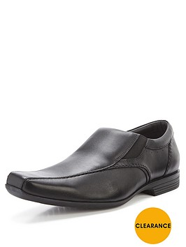 clarks-forbes-step-slip-on-shoes