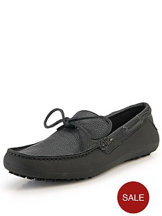 h-by-hudson-madonie-loafer