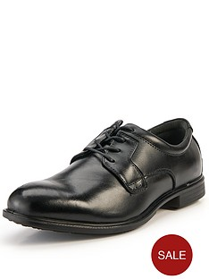 hush-puppies-vito-oxford-lace-up-formal-shoes