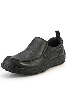 hush-puppies-belfast-slip-on-casual-shoes