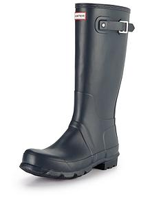 hunter-original-tall-wellingtons