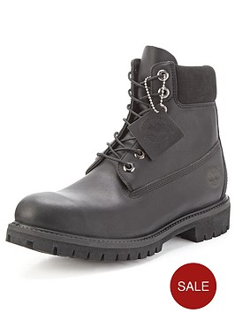 timberland-6-inch-classic-boots