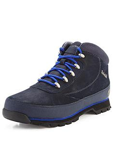timberland-eurobrook-hiker-boot-navy