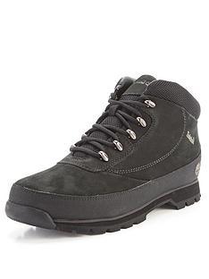timberland-eurobrook-hiker-boots