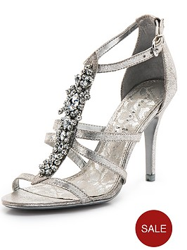 shoe-box-hemingway-mid-heel-jewelled-sandals