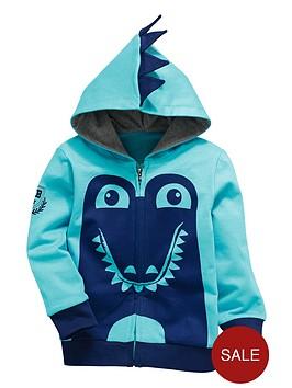 ladybird-boys-croc-hoodie