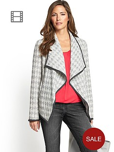 savoir-textured-waterfall-jacket