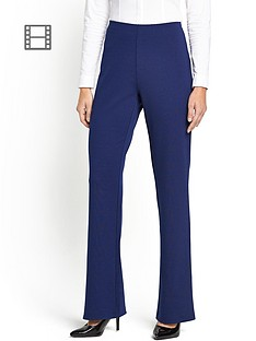 2-pack-pull-on-jersey-straight-trousers