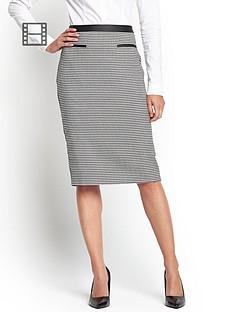 pvl-pencil-skirt